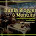 Dunia Blogger dan Nulis : Rumpi bareng BloggerPKU #InovasiBCA