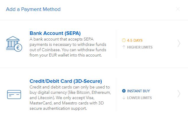 helyi bitcoin hivatalos webhely, hogyan lehet bitcoinot vásárolni