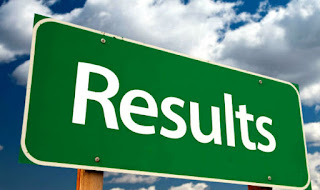 Telangana Police SI Final Results 2016 with Marks TSLPRB TS Merit List Selected List Interview List TS Sub Inspector of Police Merit List Selected Candidate list district wise  Marks sheet Telangana TS Police SI Mains Result 2016: Telangana State level Police Recruitment Board (TSLPRB) Telangana State Level Police Recruitment Board (TSLPRB) is the board by which announcement for the latest hiring of Sub-Inspector (SI) was produced and aspirants came towards it to apply. Taking the whole vacancies into consideration, we have overall 539 posts of SI (Special Protection Force, Communications, Special Police, Fire Station Officer, and Civil).
