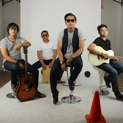 Download Kumpulan Lagu Bypass Mp3 Terlengkap