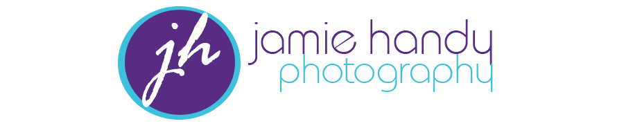 Jamie Handy Photography