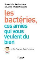 https://www.mediatheque-suresnes.fr/EXPLOITATION/doc/ALOES/0741100/bacteries-des-amies-qui-vous-veulent-du-bien-les-le-bonheur-est-dans-l-intestin