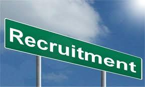 Procesy rekrutacyjne u nas i gdzie indziej