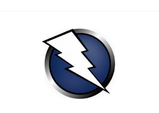 OWASP ZED Hacker tools and software gadgets