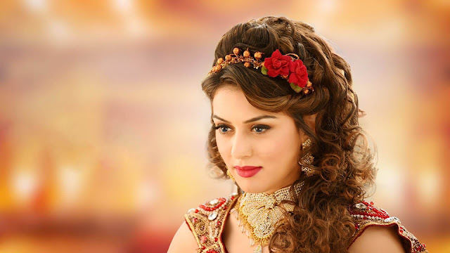 Hansika Motwani Images & Hot Photos