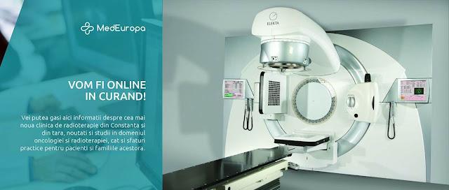 medeuropa pareri forum clinica radioterapie constanta