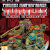 TEENAGE MUTANT NINJA TURTLES MUTANTS IN MANHATTAN ISO PS3 TORRENT