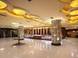 Daftar Hotel Melati di Pontianak dengan Harga Murah