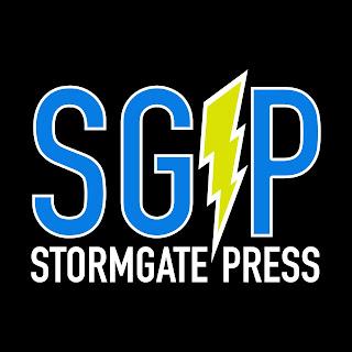 www.stormgatepress.com