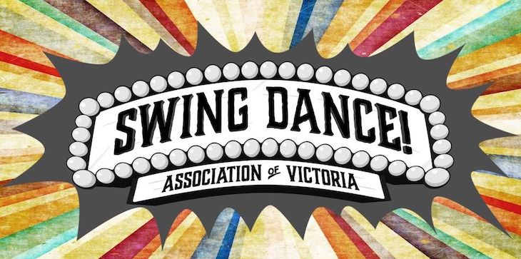 Swing Dance Association of Victoria