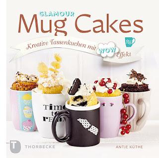 http://www.thorbecke.de/glamour-mug-cakes-p-2096.html?cPath=424