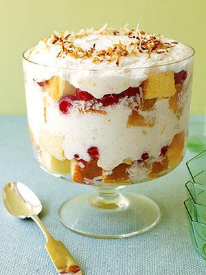 http://www.recipe.com/pina-colada-trifle/