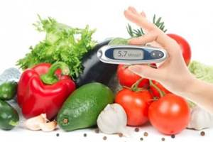 10 Makanan Penurun Gula Darah