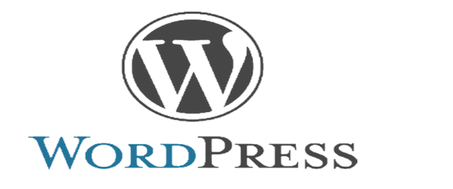 5 basic steps for a great WordPress blog
