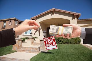 Berbisnis properti tanpa modal