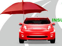 Best Car Insurance - Tips to Buying Car Insurance