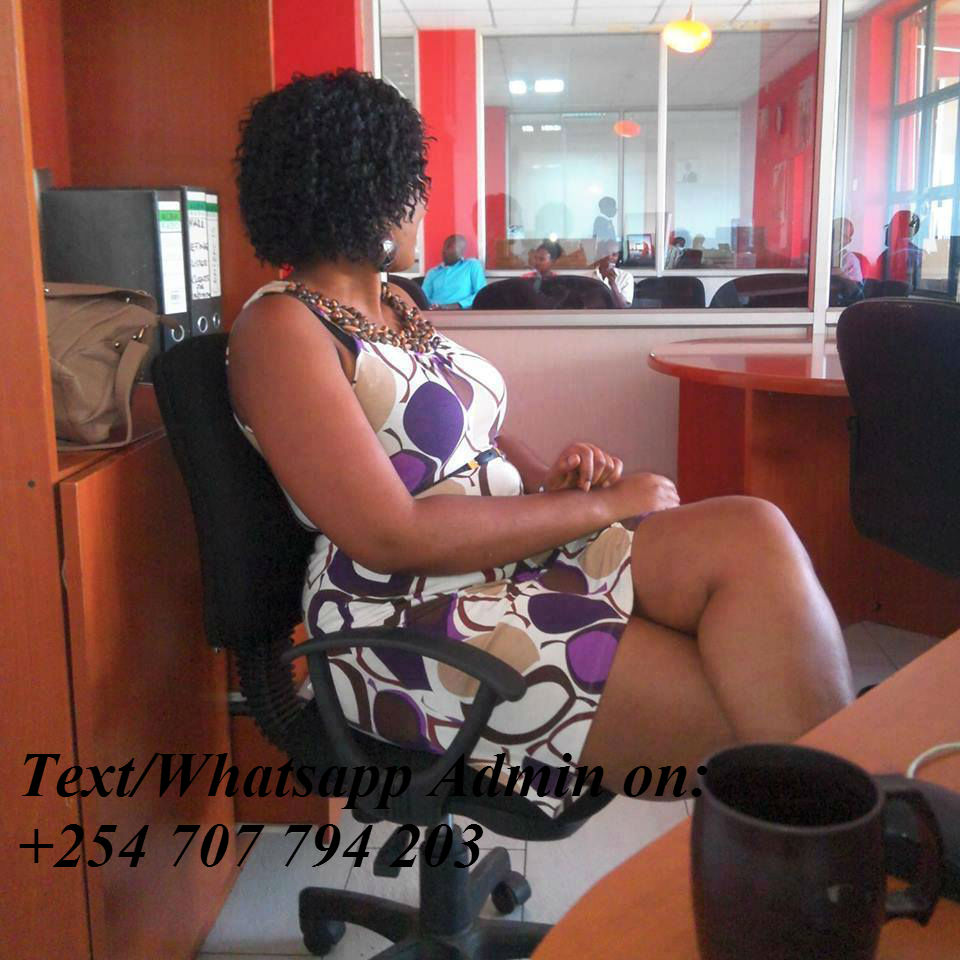 Kenya Sugar Mummy Dating Sites for Free Connection