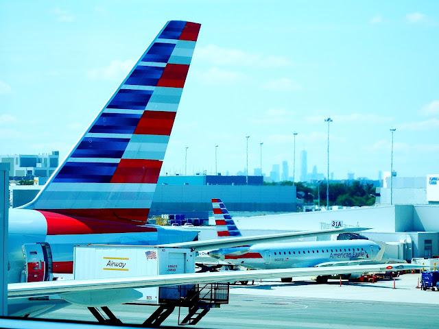 de aeropuerto a centro nueva york