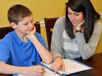 Lowongan Kerja Guru Les Bimbingan Belajar Sekolah Nasional Plus