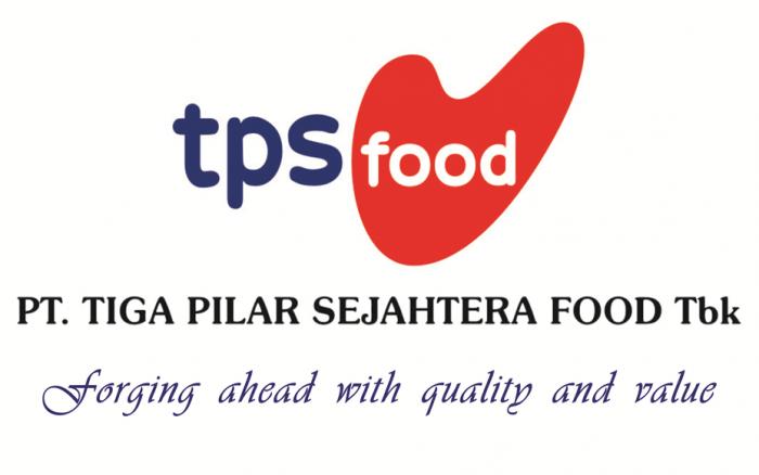 INFO Lowongan Kerja Hari Ini PT Tiga Pilar Sejahtera Food Tbk (TPSF) Jakarta