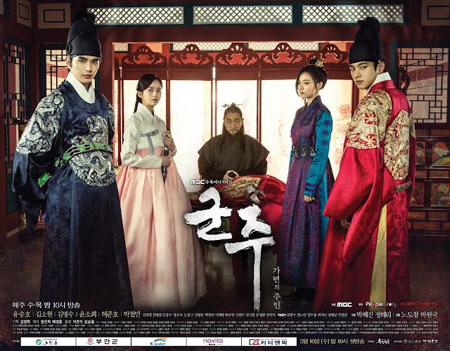 Đây là lí do khiến loạt phim Hàn bất ngờ chỉ còn 30 phút/tập