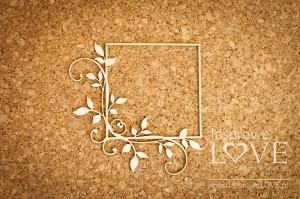https://www.laserowelove.pl/en_GB/p/Chipboard-Square-frame-with-leaves-Fleur/1196