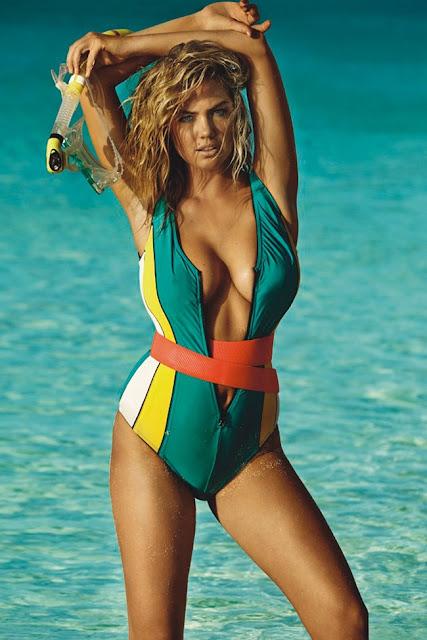 Hot girls 8 sexy famous USA model 2016 2