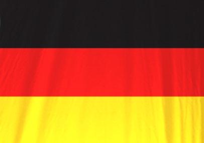 Patch da Alemanha Brasfoot 2016 Grátis