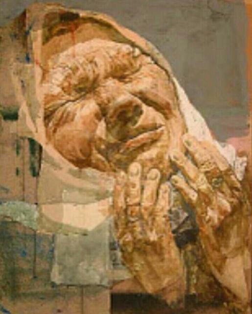 Kisah Alqamah yang Durhaka Kepada Ibundanya Yang Membuat Nangis Membacanya