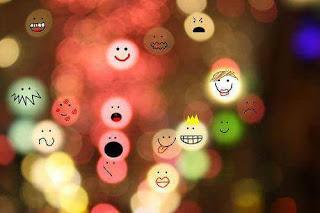 smiles-dp
