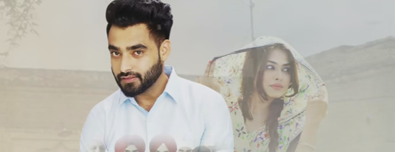 Fulke - Jaggi Jagowal Full Lyrics HD Video