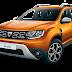 Castiga un autoturism DACIA DUSTER + Boxe Portabile AKAI CU BLUETOOTH
