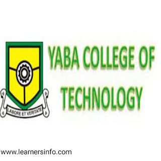 Hot potato polytechnics in Nigeria to attend