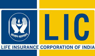 LIC AAO Admit Card 2018 LIC AAO Exam Admit Card 2018 LIC Assistant Administrative Officer Call Letter Hall Ticket 2018