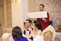 Тамада на свадьбу - Антон Поляков