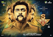 Singam 3 Telugu wallpapers-thumbnail-8