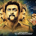 Singam 3 Telugu wallpapers-mini-thumb-8