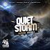 Music: Supreme - Quiet Storm Volume 2 @supreme_bsme