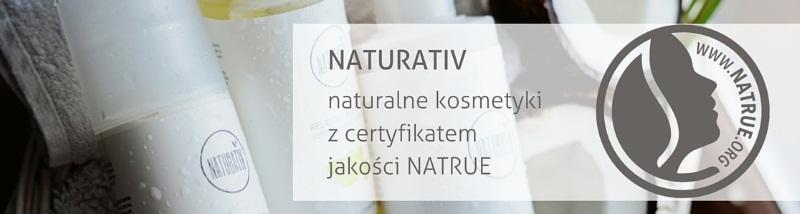 http://zuii.naturativ.pl/tradetracker-przekierowanie-12083ujasd98j1/?tt=21667_12_200200_