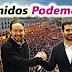 'Unidos Podemos' podría ganar las próximas elecciones en España