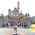 A Trip to Hong Kong Disneyland, A Dream That Comes True