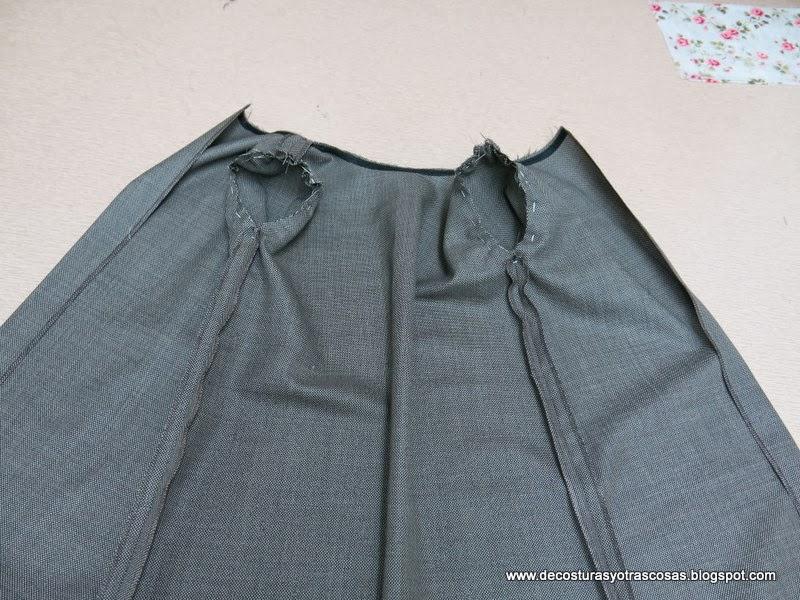 vestido-niña-trapecio