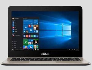 Laptop 4 Jutaan Terbaik Bisa Untuk Office dan Editing Video Ringan