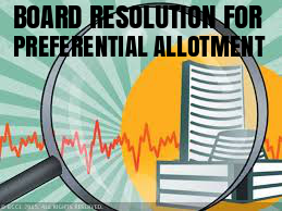 Board-Resolution-Preferential-Allotment-of-Shares