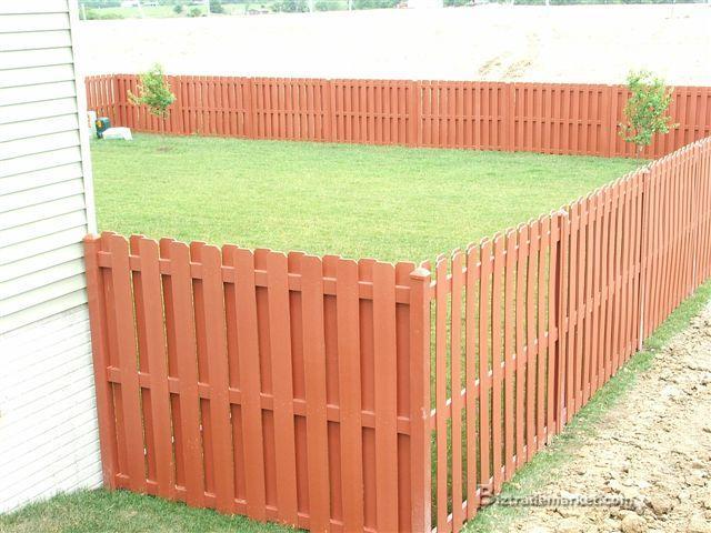 id ias para campos e jardins cerca de pallets. Black Bedroom Furniture Sets. Home Design Ideas