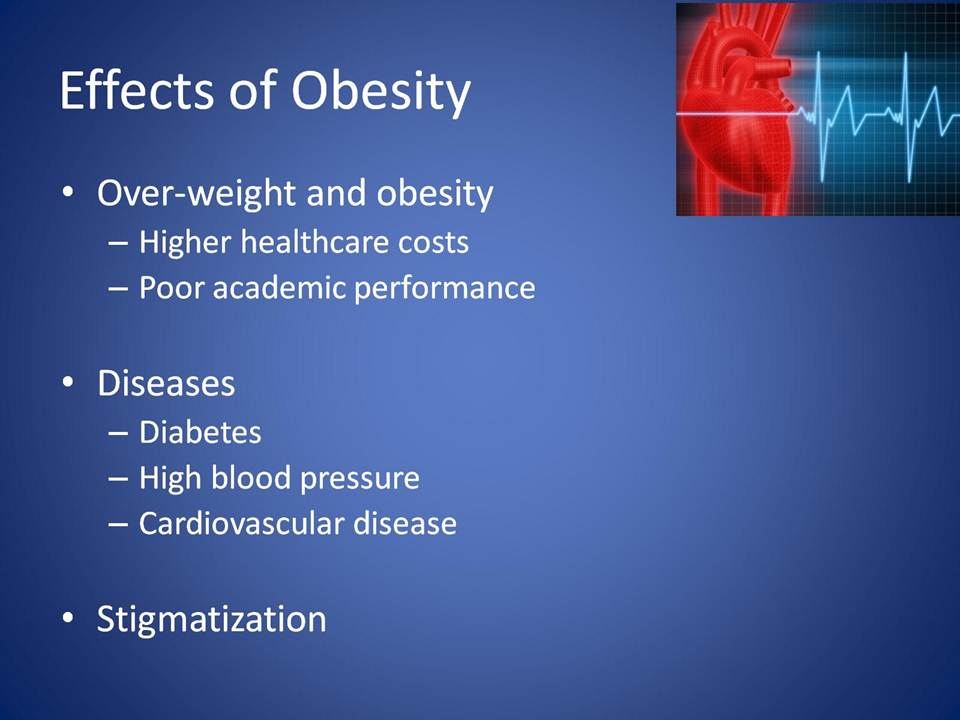 childhood obesity powerpoint templates   resume tips that will, Powerpoint