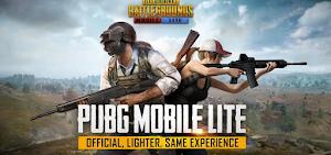 تنزيل وتحميل لعبة بابجي للهواتف الضعيفه 2019