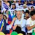 El MAS busca reelección vía un nuevo referéndum