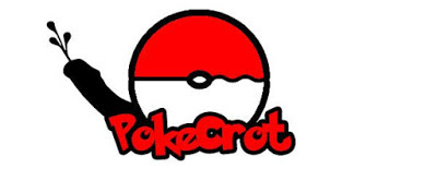 PokeCrot GUI v3.6 Auto Bot For Pokemon Go