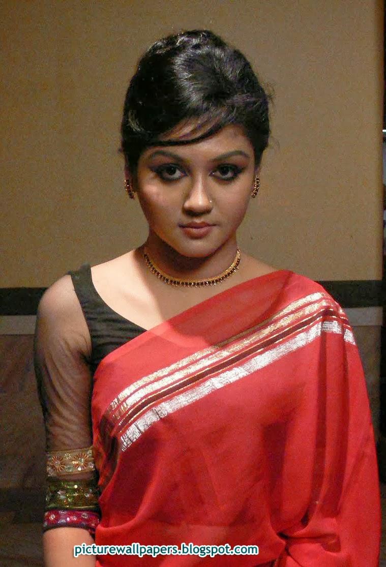 Joya Ahsan Bangladeshi Hot Actress  Bangla Hot Actor-3076